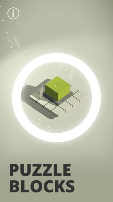 Puzzle Blocks - Imagem 1 do software