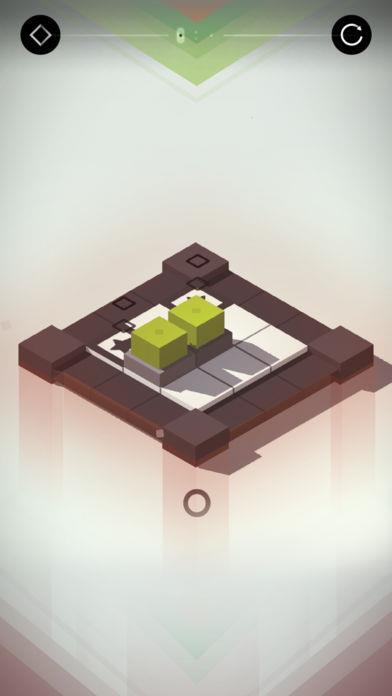 Puzzle Blocks - Imagem 2 do software