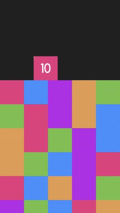 Bricks - Imagem 1 do software