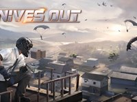 Imagem 1 do Knives Out