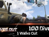 Imagem 2 do Knives Out