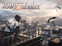 Imagem 6 do Knives Out