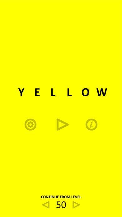 yellow - Imagem 1 do software