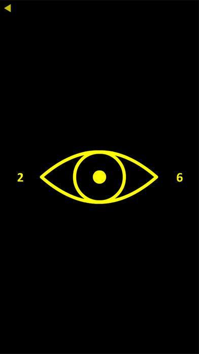yellow - Imagem 2 do software