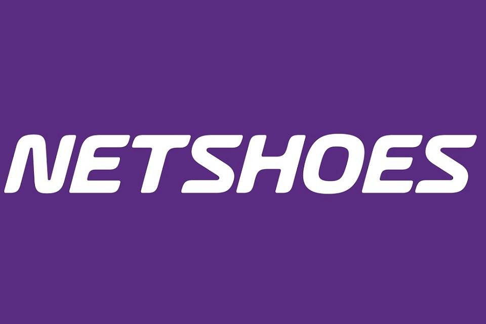 b53fb245d2 Milhares de dados pessoais de clientes da Netshoes são postados na internet  - TecMundo