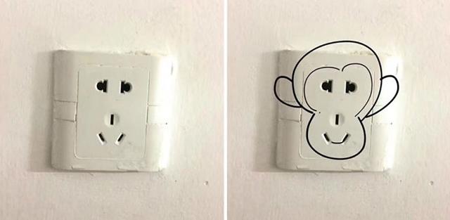 fisionomia de um primata
