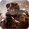 Red Crucible: Reloaded 5.5.4.7445