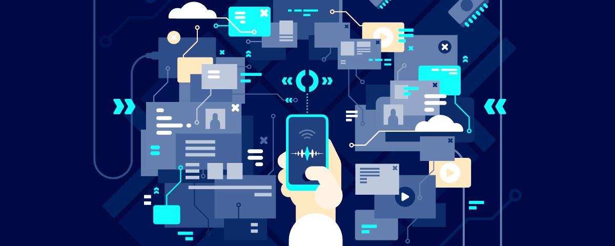 Como as 'novas tecnologias' estão impactando o nosso mundo? - TecMundo