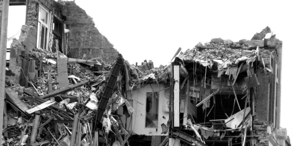 terremoto 3