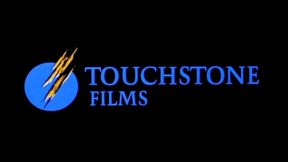 tourchstone