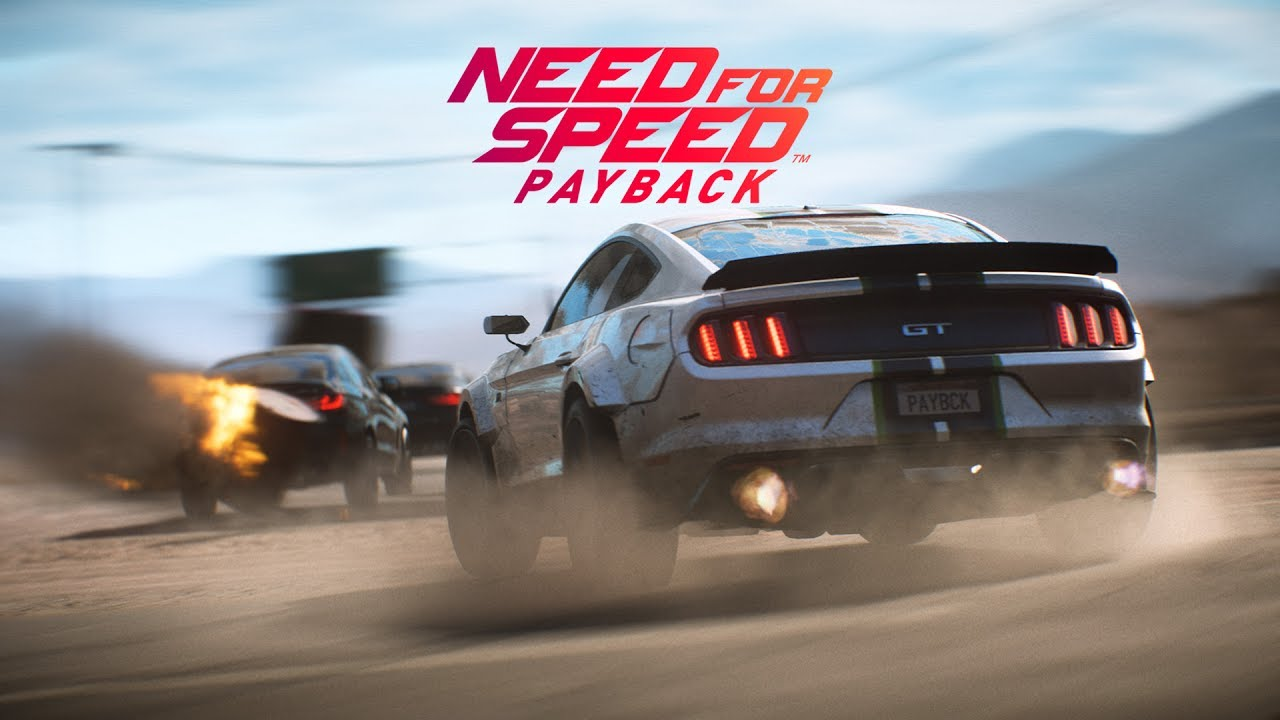 need-for-speed-payback-28194712616006.jp