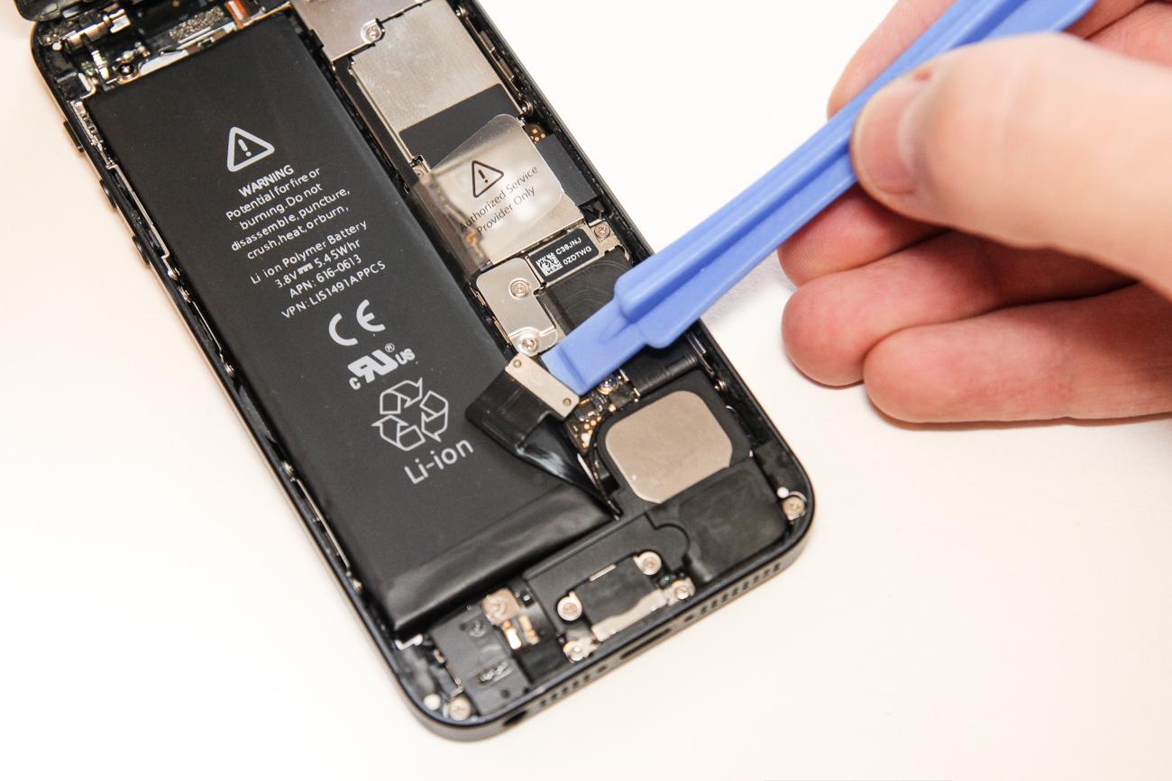 A bateria do seu iPhone precisa de reparo? Saiba como verificar!