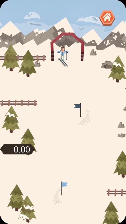 Toppluva - Imagem 1 do software