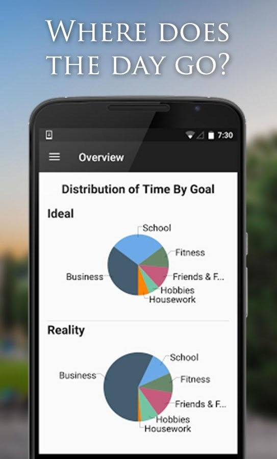 simply goals tasks to do list download