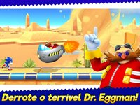 Imagem 3 do Sonic Runners Adventure