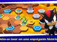 Imagem 4 do Sonic Runners Adventure