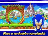 Imagem 7 do Sonic Runners Adventure
