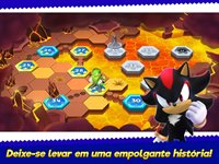 Imagem 10 do Sonic Runners Adventure