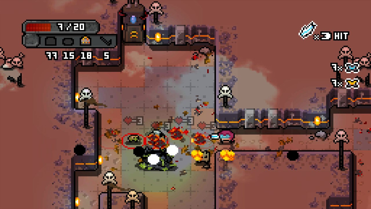 Space Grunts - Imagem 1 do software
