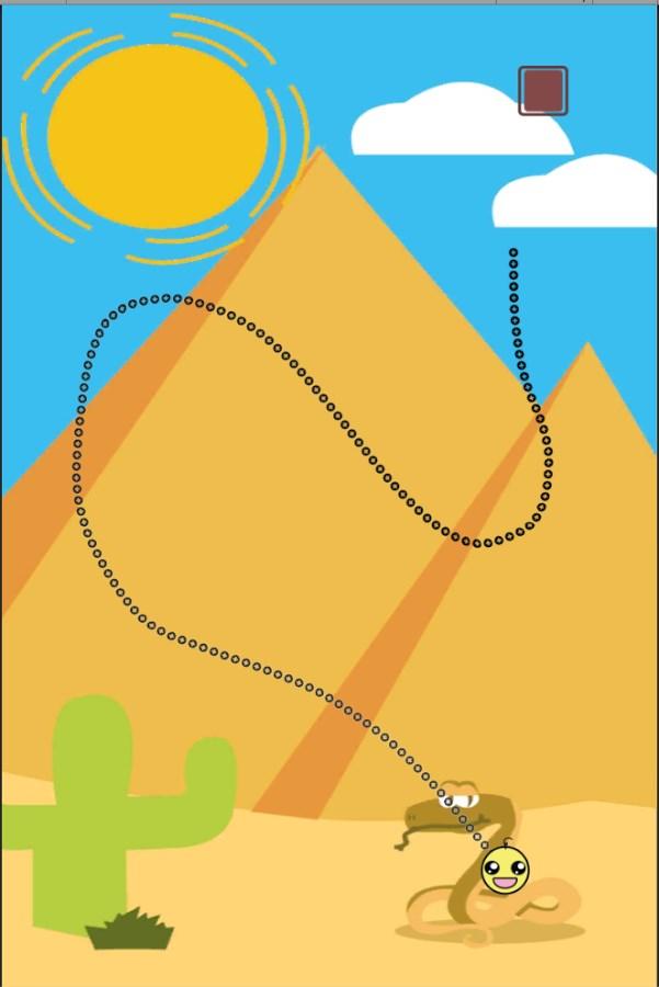 Waypath - Imagem 2 do software