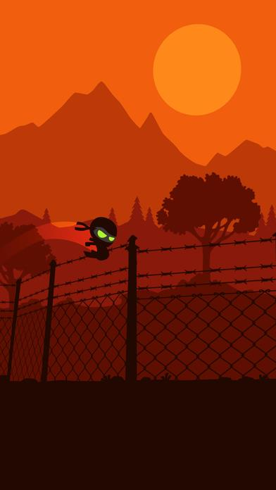 Breakout Ninja - Imagem 1 do software
