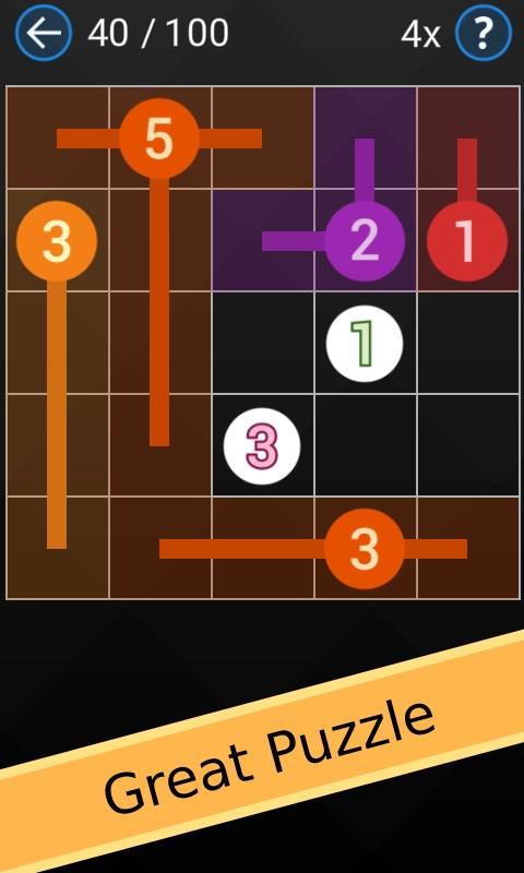 Fill Grid - Imagem 1 do software