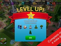 Imagem 5 do RollerCoaster Tycoon Touch