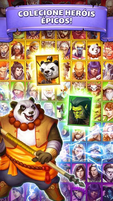 Gamers Unite!: Tips & Cheats: &No Survey&Empires