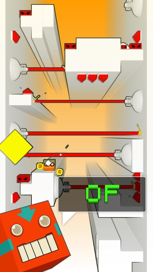 Super Sticky Bros - Imagem 2 do software