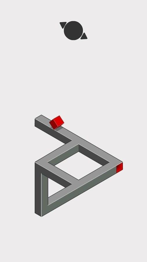 hocus. - Imagem 2 do software