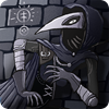Android Card Thief
