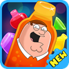 Android Family Guy Freakin Mobile Game