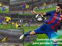 Imagem 2 do PES 2017 - Pro Evolution Soccer