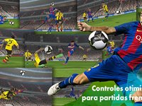 Imagem 8 do PES 2017 - Pro Evolution Soccer