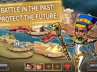 Imagem 2 do Time Quest: Heroes of History