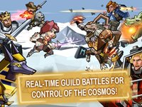 Imagem 5 do Time Quest: Heroes of History