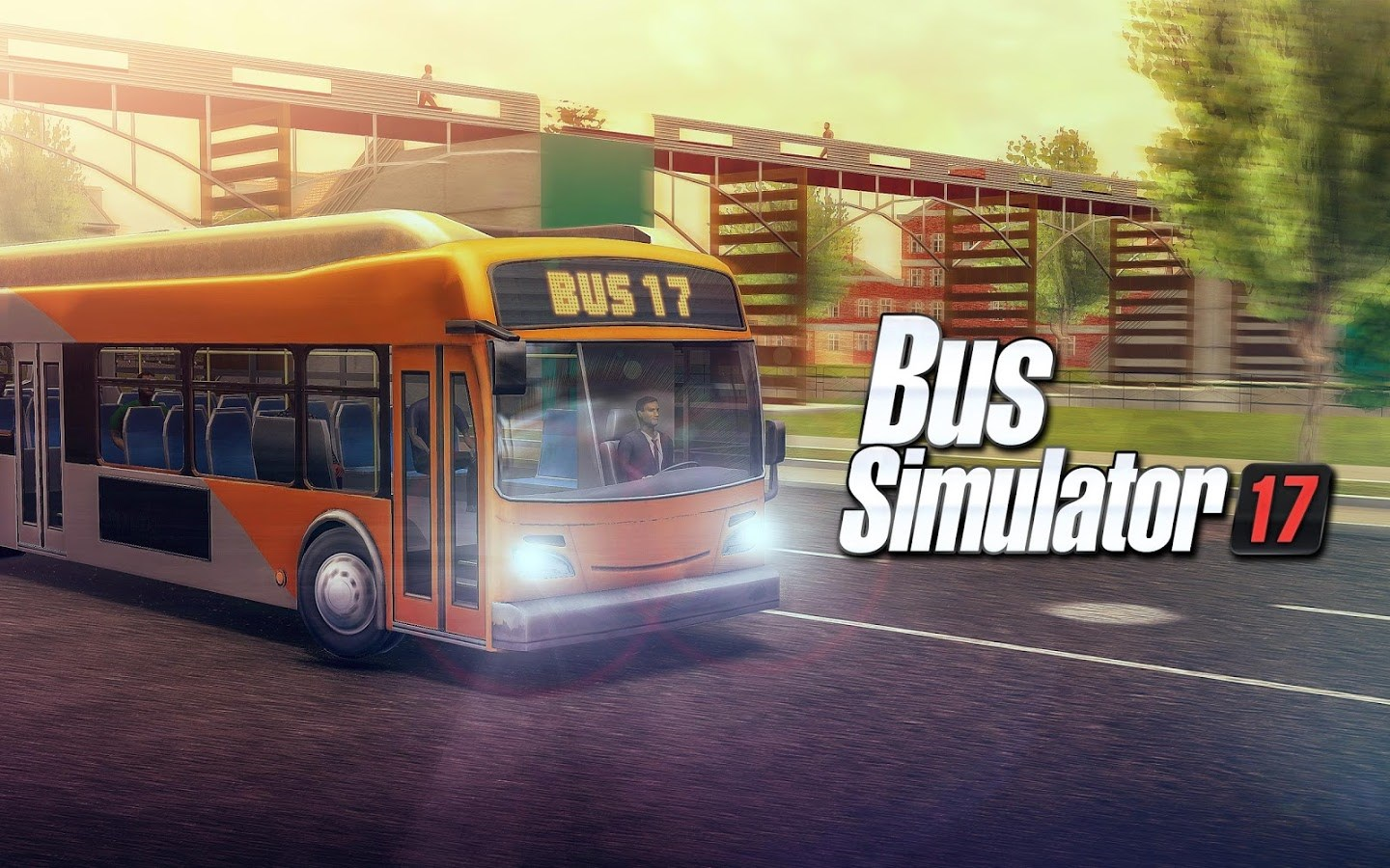 bus simulator download mac free
