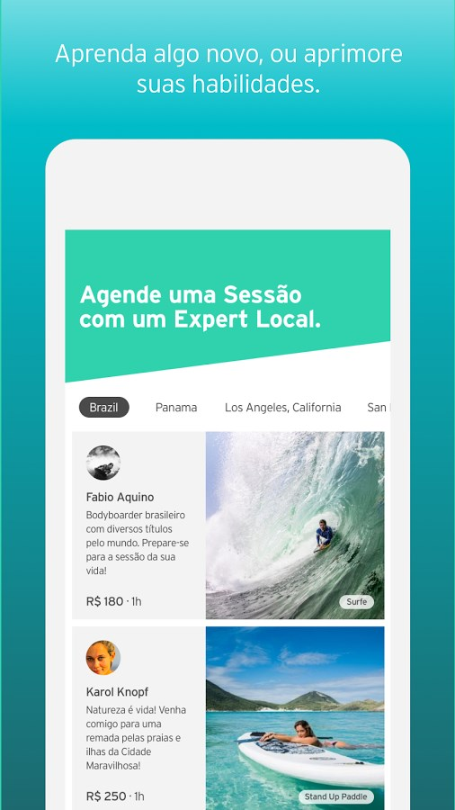 Goflow - Imagem 3 do software