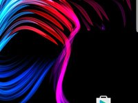 Imagem 2 do AMOLED LiveWallpaper FREE