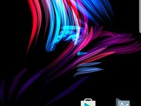 Imagem 4 do AMOLED LiveWallpaper FREE