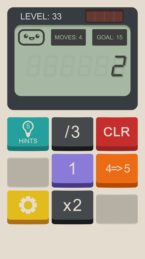 Calculadora Secreta Iphone Gratis