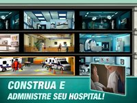 Imagem 3 do Operate Now Hospital