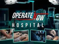 Imagem 8 do Operate Now Hospital