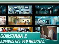 Imagem 10 do Operate Now Hospital