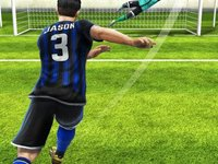 Imagem 2 do Football Strike - Multiplayer Soccer