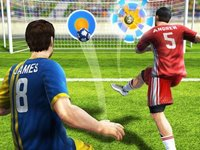 Imagem 3 do Football Strike - Multiplayer Soccer