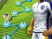 Imagem 5 do Football Strike - Multiplayer Soccer