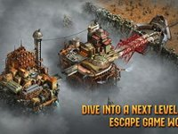Imagem 1 do Escape Machine City