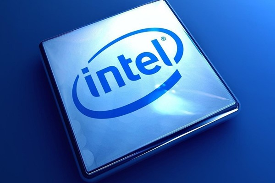 Falha grave atinge todas as CPUs fabricadas pela Intel nos últimos 10 anos