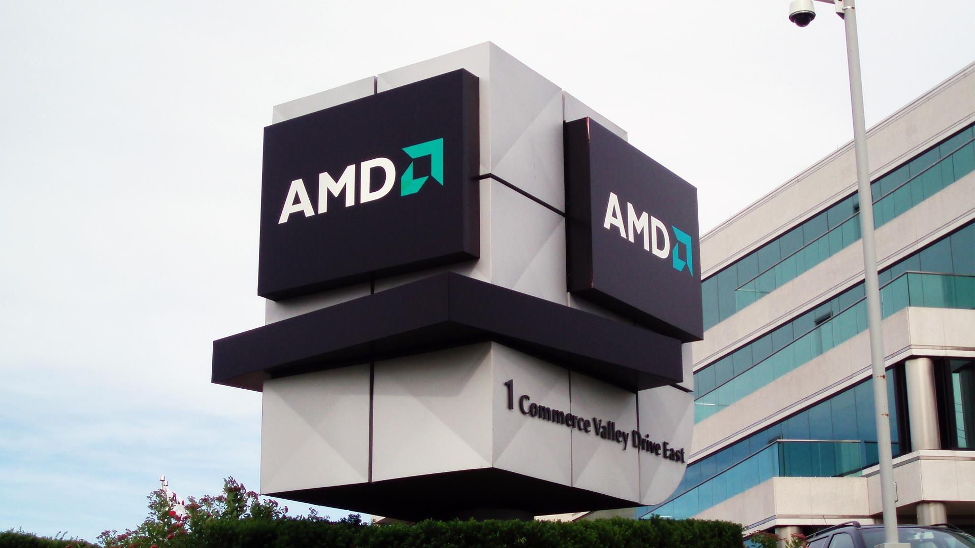 Patch da Microsoft que arruma Meltdown faz chips AMD falharem [atualizado]